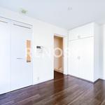 原宿東急アパートメントの写真18-thumbnail