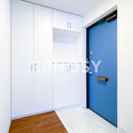 原宿東急アパートメントの写真9-thumbnail