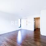 原宿東急アパートメントの写真16-thumbnail