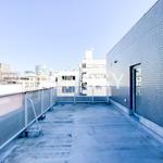 原宿東急アパートメントの写真25-thumbnail