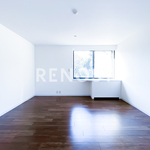 原宿東急アパートメントの写真14-thumbnail