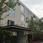 ザ・パークハウスグラン南青山の写真2-thumbnail