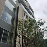 ザ・パークハウスグラン南青山の写真4-thumbnail