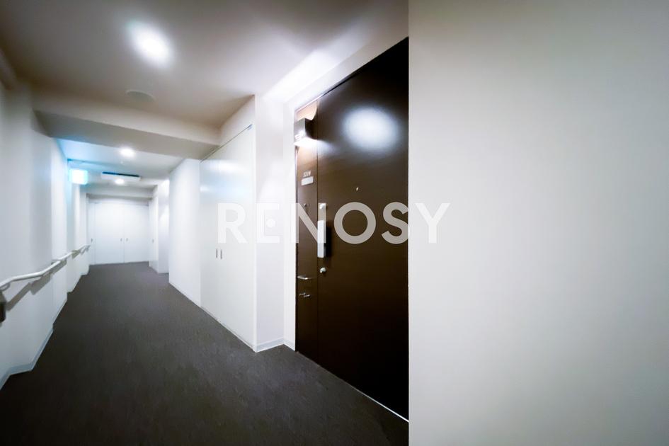 ザ・パークハウス西新宿タワー60の写真30-slider
