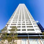 ザ・パークハウス西新宿タワー60の写真4-thumbnail