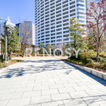 ザ・パークハウス西新宿タワー60の写真6-thumbnail