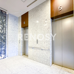 ザ・パークハウス西新宿タワー60の写真29-thumbnail