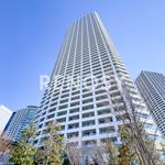 ザ・パークハウス西新宿タワー60の写真1-thumbnail
