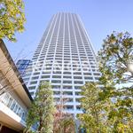 ザ・パークハウス西新宿タワー60の写真2-thumbnail