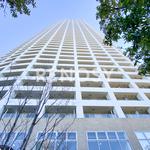 ザ・パークハウス西新宿タワー60の写真3-thumbnail