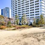 ザ・パークハウス西新宿タワー60の写真5-thumbnail