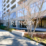 ザ・パークハウス西新宿タワー60の写真7-thumbnail