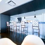 ザ・パークハウス西新宿タワー60の写真21-thumbnail