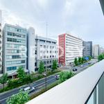 コンフォリア東新宿ステーションフロントの写真29-thumbnail