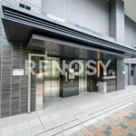 コンフォリア東新宿ステーションフロントの写真2-thumbnail