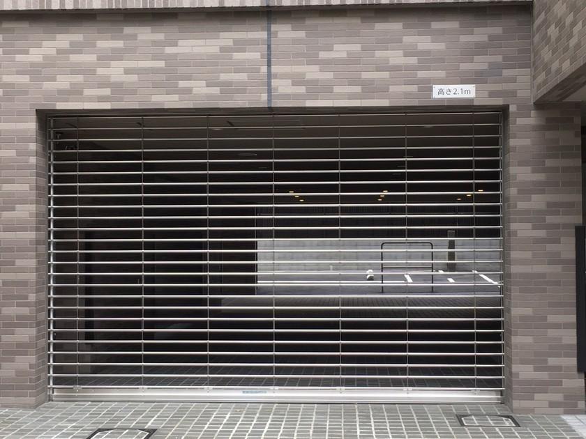 ジオ四谷三栄町の写真11-slider