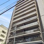 ジオ四谷三栄町の写真3-thumbnail