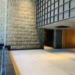 ジオ四谷三栄町の写真5-thumbnail
