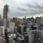 パークシティ中央湊ザ・タワー 32階 2LDK 320,100円〜339,900円の写真26-thumbnail