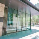 パークシティ中央湊ザ・タワー 32階 2LDK 320,100円〜339,900円の写真4-thumbnail