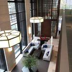 パークシティ中央湊ザ・タワー 32階 2LDK 320,100円〜339,900円の写真8-thumbnail