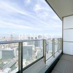 パークシティ中央湊ザ・タワーの写真30-thumbnail