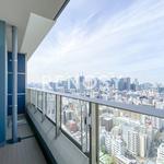 パークシティ中央湊ザ・タワーの写真29-thumbnail