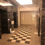 パークシティ中央湊ザ・タワー 32階 2LDK 320,100円〜339,900円の写真12-thumbnail