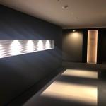パークシティ中央湊ザ・タワー 32階 2LDK 320,100円〜339,900円の写真14-thumbnail