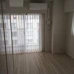 シティハウス東麻布の写真8-thumbnail