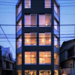 ソウ高田馬場2の写真1-thumbnail