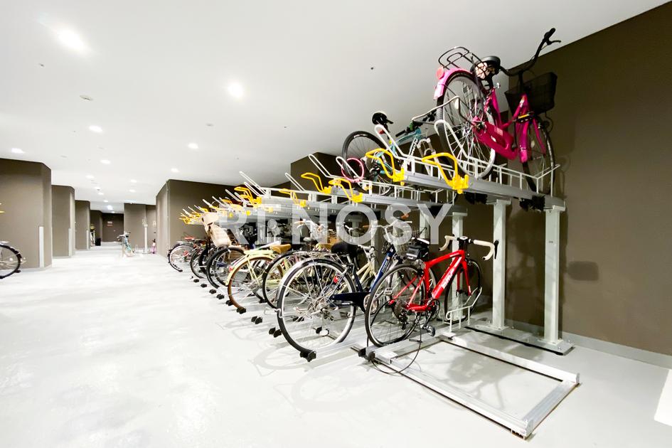 パークコート赤坂檜町ザ・タワーの写真20-slider