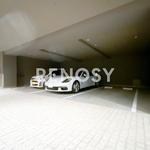 パークコート赤坂檜町ザ・タワーの写真18-thumbnail