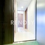 パークコート赤坂檜町ザ・タワーの写真25-thumbnail