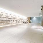 パークコート赤坂檜町ザ・タワーの写真8-thumbnail