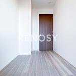 パークコート赤坂檜町ザ・タワーの写真30-thumbnail
