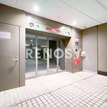 パークコート赤坂檜町ザ・タワーの写真16-thumbnail