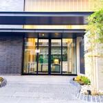ザ・パークハウス山吹神楽坂 5階 3LDK 300,700円〜319,300円の写真3-thumbnail