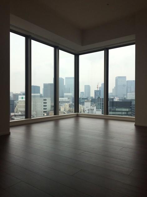 ブリリア・ザ・タワー東京八重洲アベニューの写真13-slider