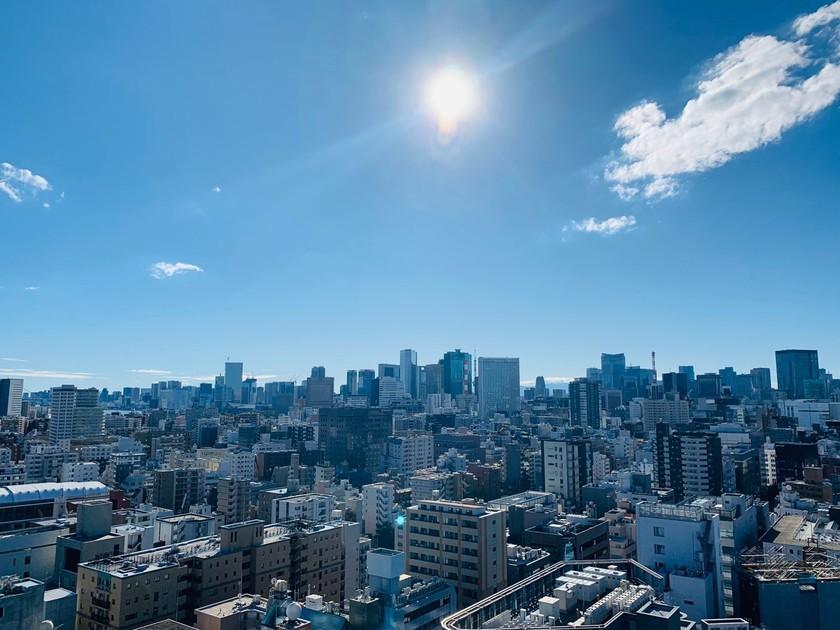ブリリア・ザ・タワー東京八重洲アベニューの写真30-slider