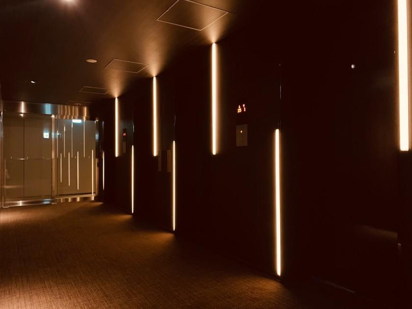 ブリリア・ザ・タワー東京八重洲アベニューの写真10-slider