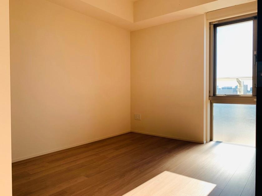ブリリア・ザ・タワー東京八重洲アベニューの写真19-slider