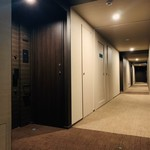 ブリリア・ザ・タワー東京八重洲アベニューの写真11-thumbnail
