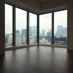 ブリリア・ザ・タワー東京八重洲アベニューの写真13-thumbnail