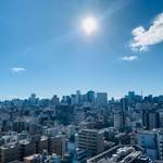 ブリリア・ザ・タワー東京八重洲アベニューの写真30-thumbnail