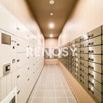 ブリリア・ザ・タワー東京八重洲アベニューの写真12-thumbnail