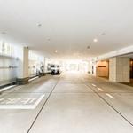 ブリリア・ザ・タワー東京八重洲アベニューの写真17-thumbnail