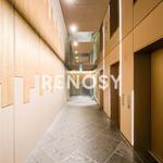 ブリリア・ザ・タワー東京八重洲アベニューの写真19-thumbnail