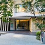 ブリリア・ザ・タワー東京八重洲アベニューの写真5-thumbnail