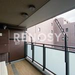 ウェリス新宿早稲田の森の写真30-thumbnail